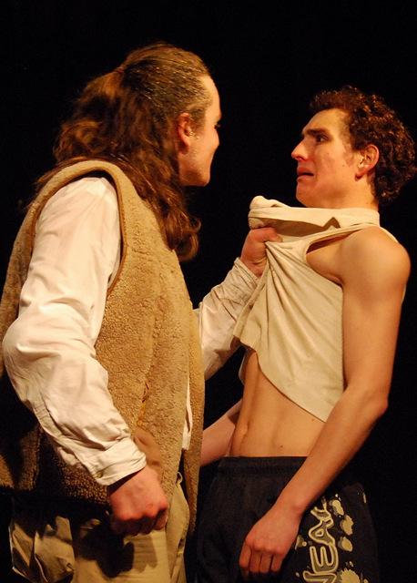 Theatre_vorace_022009_113_phb